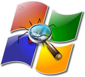 وب سرویس و ویروسهای اینترنتی