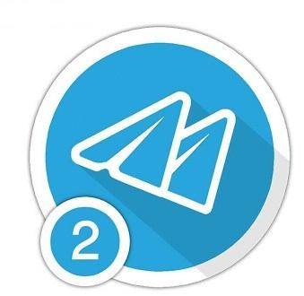 مبوگرام 2
