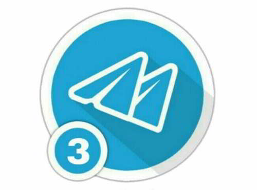 موبوگرام 3