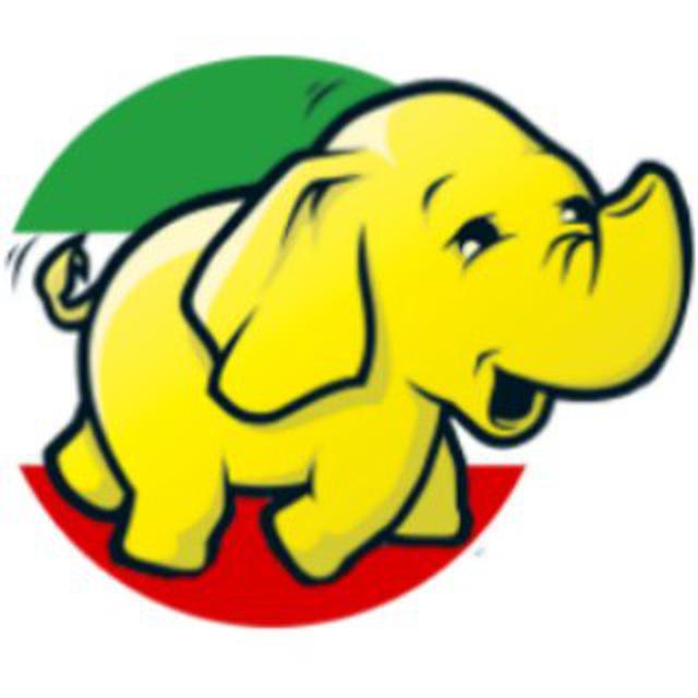 آموزش مقدماتی برنامه نویسی MapReduce همراه با مثال