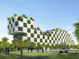 معماری پایدار.....Sustainable Architecture