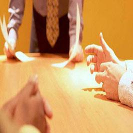 اصول حسابداری در شرکتها و ادارات مختلف
