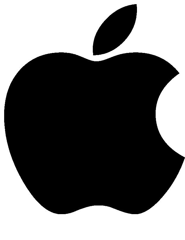 دانلود پاورپوینت رایگان شرکت اپل