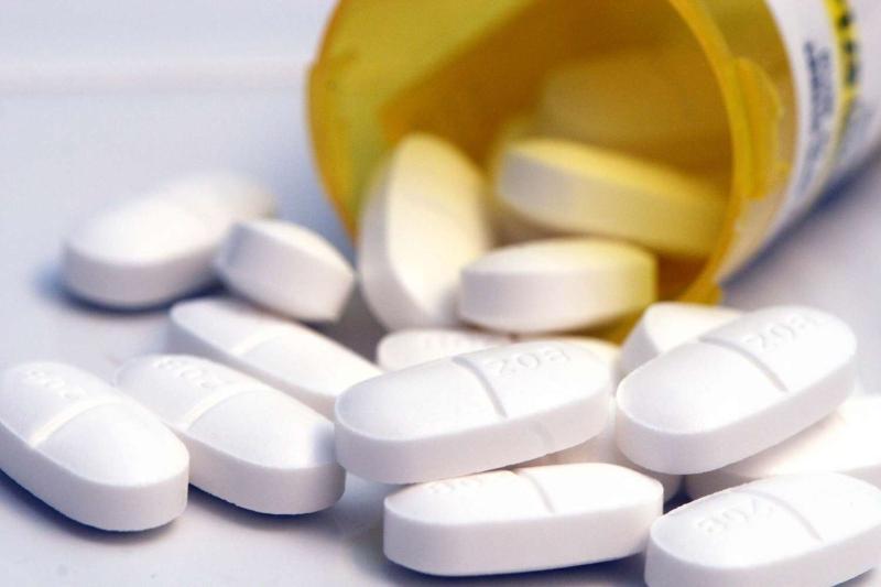 دانلود رایگان پاورپوینت عوارض جانبی داروهای گوارشی
