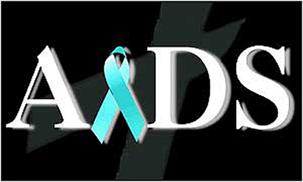 دانلود رایگان پاورپوینت ایدز و اعتیاد