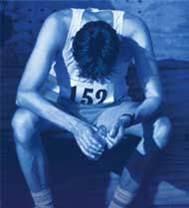 دانلود رایگان پاورپوینت خستگی-در-ورزش