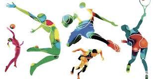 مقاله  رایگان آسيب شناسي در رشته هاي ورزشي خاص