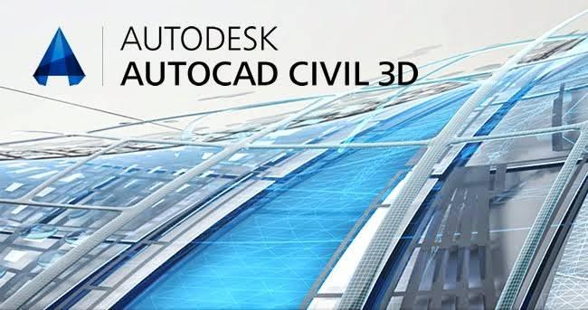 گام به گام پروژه راهسازی با استفاده از نرم افزار CIVIL 3D