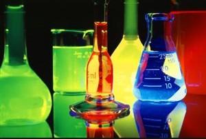 پاور پوئینت شیمی تجزیه دستگاهی