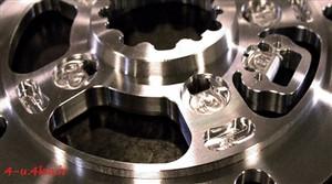 دانلود مجموعه مقاله ، تحقیق و فایل  آموزشی با موضوع ماشینکاری ، شکل دهی فلزات و روشهای تولید