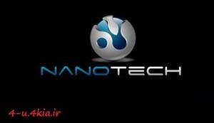 دانلود مجموعه 50 مقاله با موضوع فناوری نانو