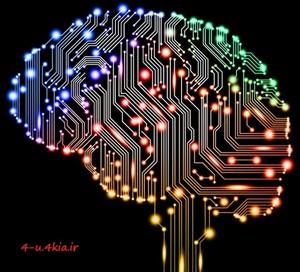 دانلود مجموعه 10 تحقیق و فایل آموزشی با موضوع هوش مصنوعی