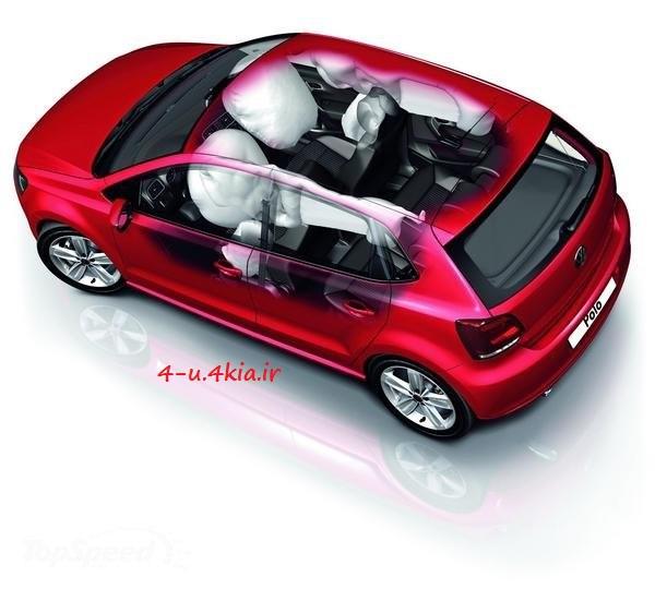 دانلود 4 فایل پاورپوینت با موضوع طراحی شاسی و بدنه خودرو