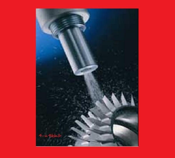 دانلود مقاله روشهای تولید: روشهای تولید و