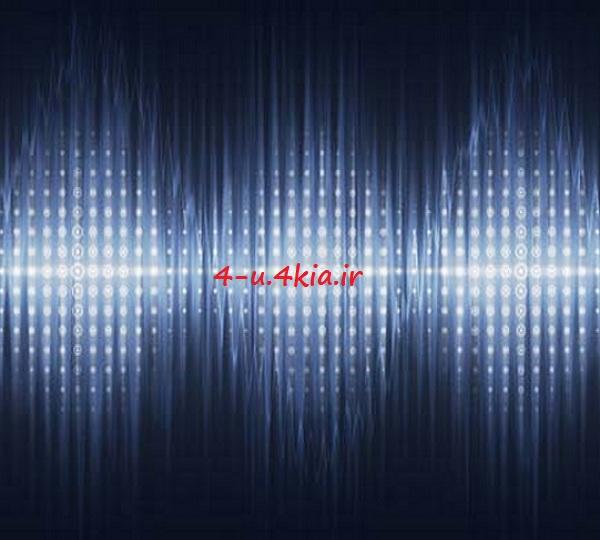 دانلود مجموعه مقاله و فایل با موضوع ماشینکاری ، جوشکاری و آزمون های غیر مخرب بوسیله امواج فراصوتی(Ultrasonic)