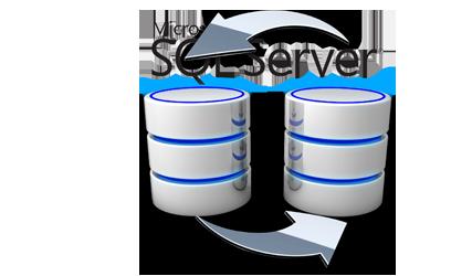 پروژه کامل پایگاه داده (SQL server)