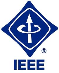 دانلود مقاله  طرحی موثر برای تولید رفرنس ها  برای DFIG در شبکه با ولتاژ نامتعادل