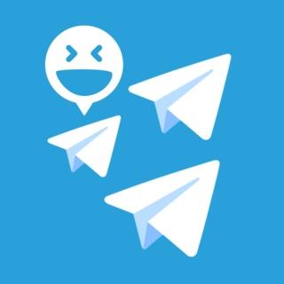 ساخت چند اکانت و حساب کاربری و ایجاد اکانت های مخفی در تلگرام ، لاین ، واتس آپ و …