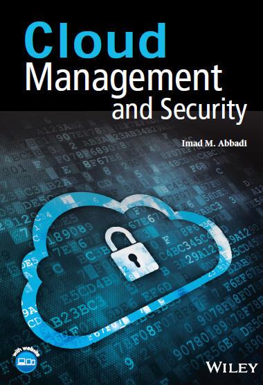 امنیت در رایانش ابری  و کلود و محاسبات ابری