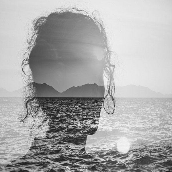 فایل صوتی همین حالا با خلاء های ناشی از روابط عاطفی گذشته ی خود خداحافظی کنید ( فایل subliminal message - هیپنوتراپی بی کلام)