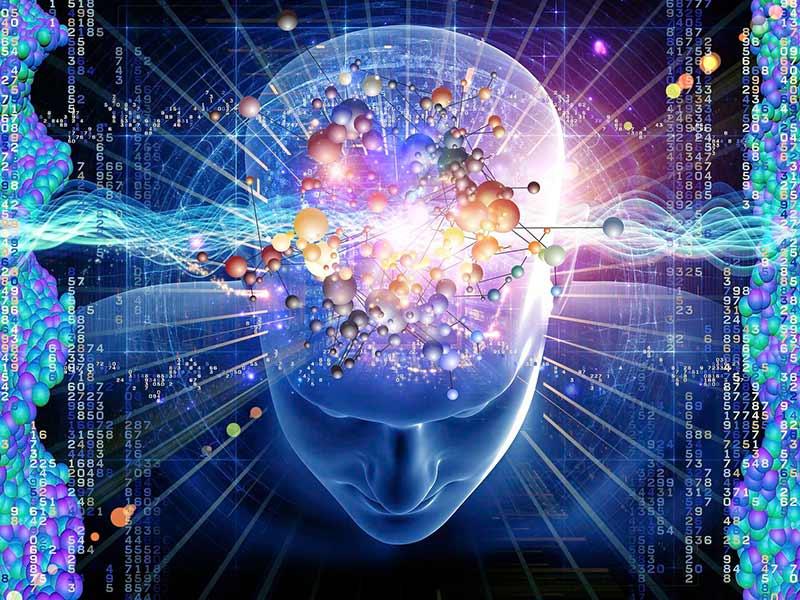 دانلود موج مغزی استاندارد سه بعدی قانون جذب (فایل صوتی بیکلام-subliminal message)