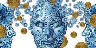 حساسیت جریان نقدی سرمایهگذاری با توجه به خوشبینی مدیریتی در شرکتهای با محدودیت مالی شدیدتر در شرکتهای پذیرفتهشده در بورس اوراق بهادار تهران(صفحه:11)
