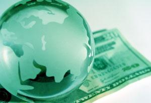 تأثیر نقدشوندگی سهام بر ارزش شرکتهاي پذیرفته شده در بورس اوراق بهادار تهران(تعداد صفحات :18)