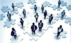طراحی و تدوین الگوی مناسب سیستم های اطلاعاتی برای چابکی سازمان(تعداد صفحات :11)