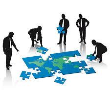 بررسی رابطه نوآوری سازمانی با بهره وری کارکنان درآموزش و پرورش شهرستان ابهر(تعدادصفحات:22)