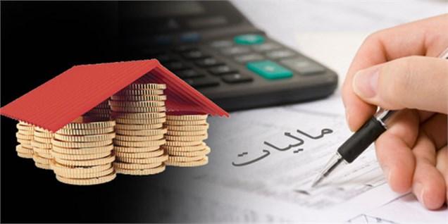 بررسی رابطه توانایی مدیریت و فرار مالیاتی در شرکت های بورسی و فرابورسی(تعداد صفحات:20)