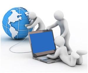 کسب در آمد از اینترنت بدون صرف هزینه