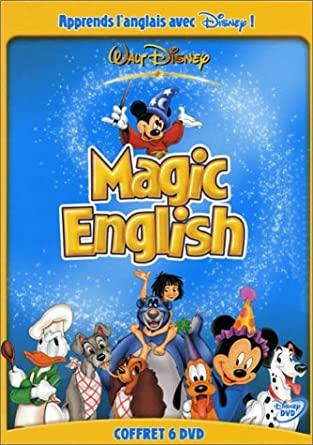 بسته زبان انگلیسی کودکان