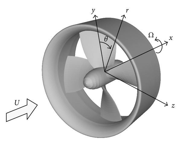 تولید هندسه پارامتریک داکت 37 آ (37A) با قابلیت جایگزین سریع پروفیل های دیگر استاندارد بوسیله CAESES FriendShip