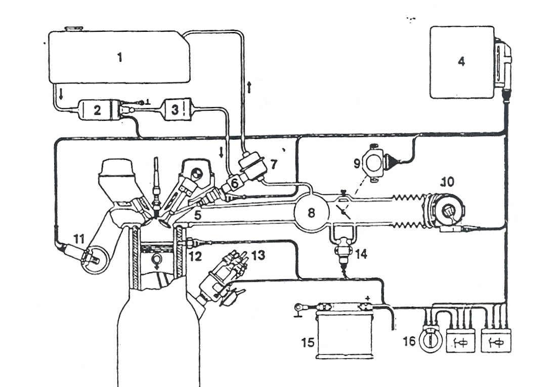 پروژه آماده: استفاده از کنترلرهای دیجیتالی در سیستم های مکانیکی - 125 صفحه فایل ورد Word