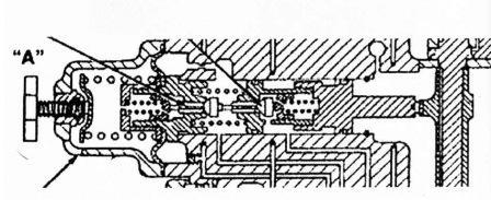 پروژه آماده: شبیه سازی دینامیکی شیرترمز اتوماتیک لکوموتیو راه آهن - 212 صفحه فایل ورد Word