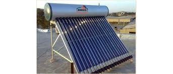 پروژه آماده: مطالعه انواع آب گرم کن های خورشیدی موجود در ایران و طراحی بهینه آن - 147 صفحه فایل ورد Word