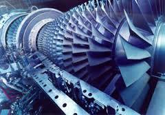 پروژه آماده: انتخاب یک سیستم خنک سازی توربین گازی - 225 صفحه فایل ورد Word