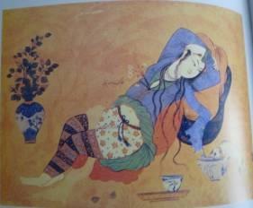 پروژه - تحقیق: بررسی جامع ابعاد مختلف گنجینه های فراموش شده در دوره های تاریخی مختلف ایران - 387 صفحه فایل ورد Word