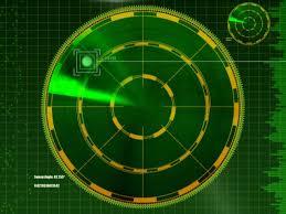 پروژه آماده: بررسی رادارهای تصویری و کاربرد آنها در تشخیص و تعیین موقعیت هدف (58 صفحه فایل ورد - word)