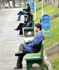 پروژه آماده: بررسی رابطه سبکهای دلبستگی با هویت فردی در نوجوانان دختر متوسطه شهر ری (ناحیه 1) تهران (140 صفحه فایل ورد - word)