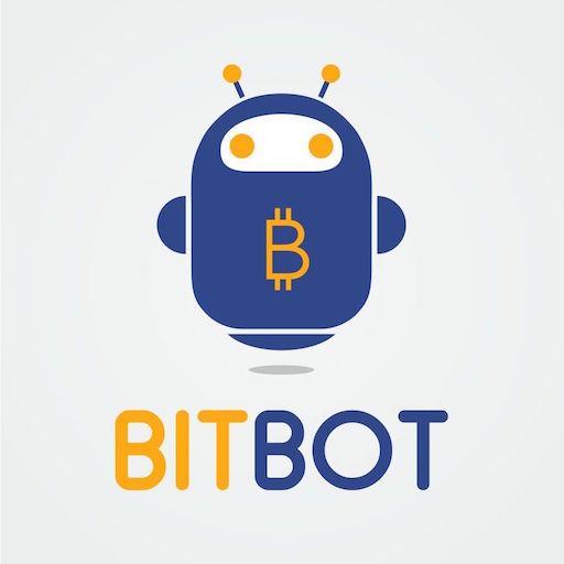 آموزش کسب درامدی بیشتر از ربات Bitbot