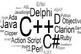 دانلود پروژه سیستم حقوق و دستمزد با + + C
