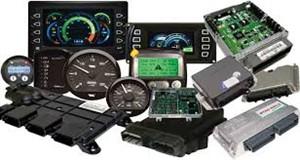 آموزش ساده برق خودرو