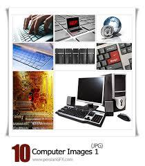 آموزش و توضیحات تکمیلی در مورد عیب یابی کامپیوتر خونگی