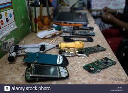 آموزش تعمیرات موبایل بسیار مفید و کارامد 100%تضمینی