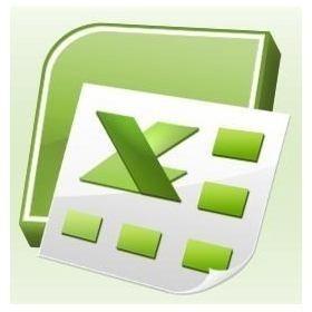 دانلود پروژه سیستم حقوق و دستمزد تحت اکسل (فرمت فایل اکسل exel)