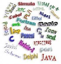 دانلود پروژه طراحی و پياده سازی زبانهای برنامه سازی  (فرمت فایل پی دی اف PDF)