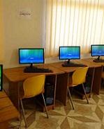 دانلود گزارش کارآموزی در آموزشگاه کامپیوتر  (فرمت فایل word ورد )تعداد صفحات 45