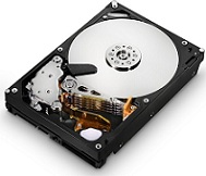 دانلود مقاله دیسک های سخت (هارد دیسک) Hard Disk (فرمت فایل word ورد ) تعداد صفخت 21