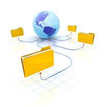 دانلود پروژه  مهندسی کامپیوتر – مسیریابی شبکه